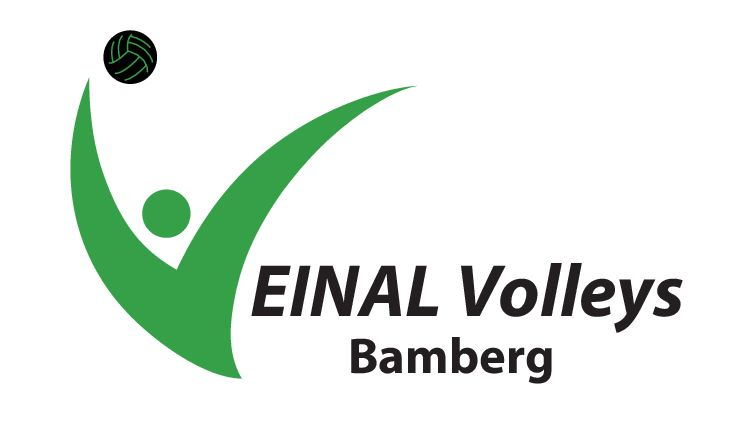 Veinal-Volleys-Bamberg